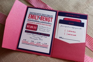 pink-and-navy-wedding-invitation