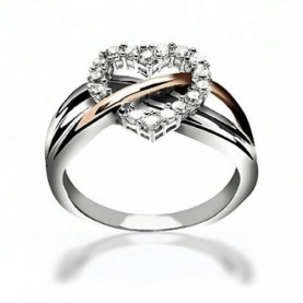 Def Of A Promise Ring