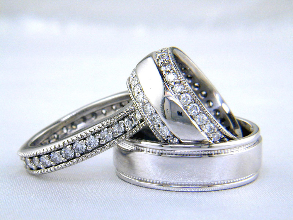 platinum-diamond-wedding-rings-33
