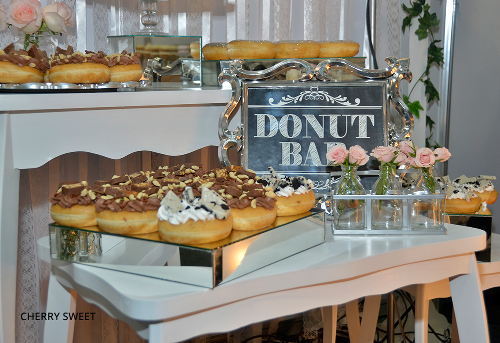 blog-donuts-bar-3