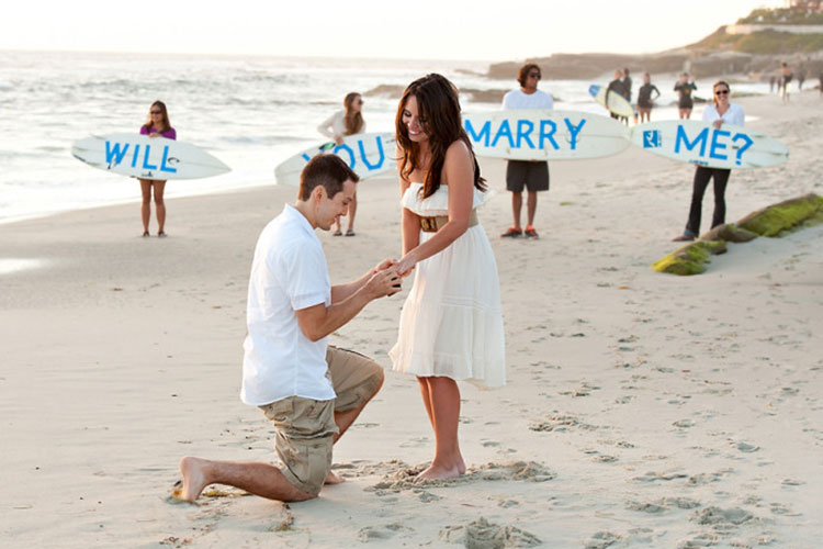 2-marriage-proposal-ideas-san-diego-696x464