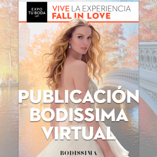 Bodissima-banner-front-oct2018