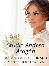 regalo-studio-andrea-home-mx_05