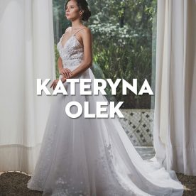 KATERYNA-OLEK-front