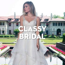 classy-bridal-front