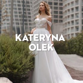 kateryna-olek-front-2019