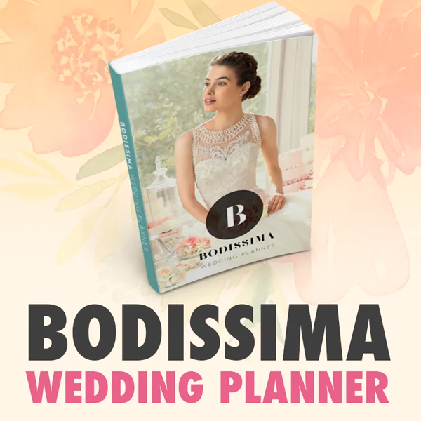 BODISSIMA WEDDING PLANNER