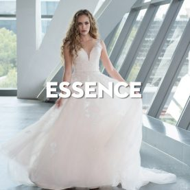essence-front-2020