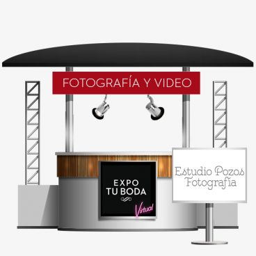ESTUDIO-POZOS-STAND-FOTO-Y-VIDEO