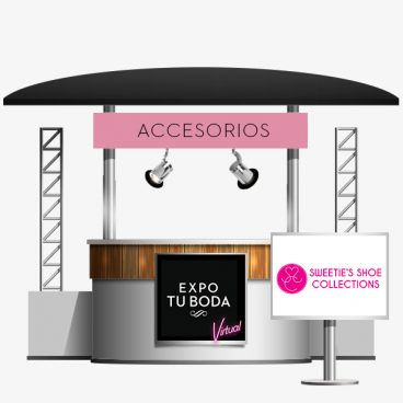 sweetie-shoes-collection-accesorios-stand