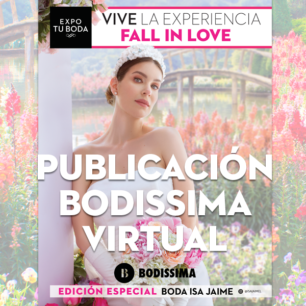 Bodissima-banner-front-OCT-2021-MTY